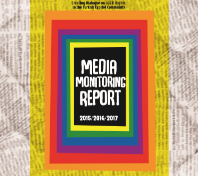 Unspoken_Media Monitoring Report