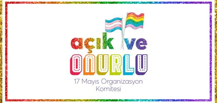 Cyprus Pride March – Out and Proud!